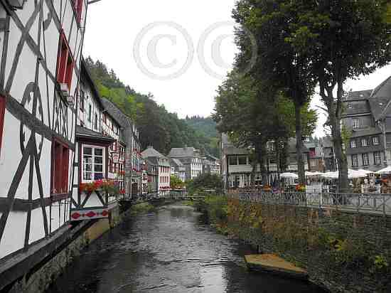 0248-Monschau-Eifel