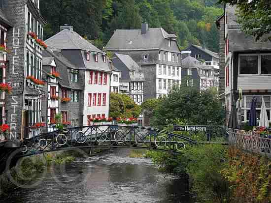 0249-Monschau-Eifel