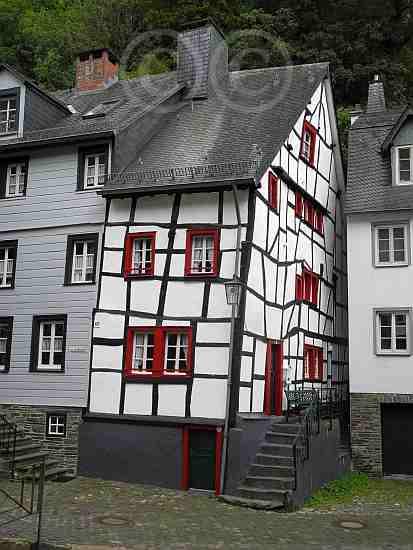 0251-Monschau-Eifel