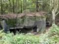 0011-Bunkeranlage-Westwall-Weg-86