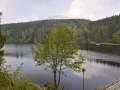 0023-Wanderweg-A3--Kalltalsperre