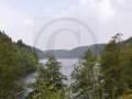 0024-Wanderweg-A3-Kalltalsperre