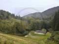 0027-Wanderweg-A3-Kalltalsperre