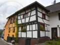 0076-Eifeler-Steilküste-19-Hasenfeld