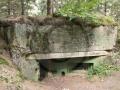 0012-Bunker 135-Westwall-Weg-86