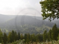 0019-Wanderweg-36-Kalltalsperre