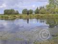 003-Moorsee