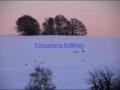 winter-014.jpg