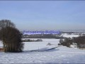 winter-017-herford-an-den-teichen_jpg