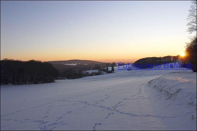 winter-013_jpg