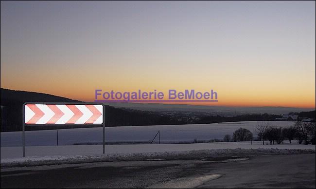 winter-016-herford-an-den-teichen_jpg