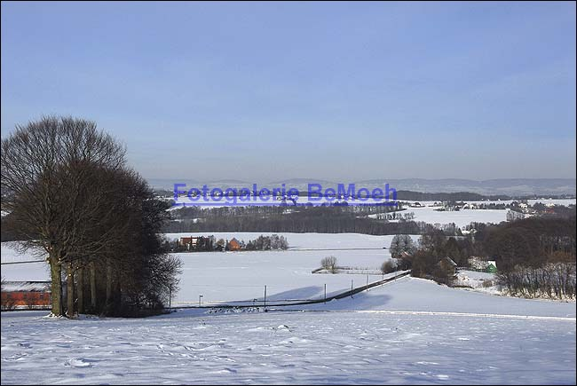 winter-017-herford-an-den-teichen_jpg
