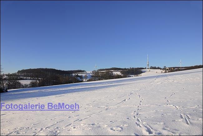 winter-021-blick-herford-sender_jpg