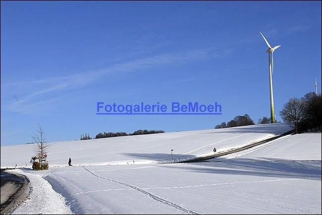 winter-028_001