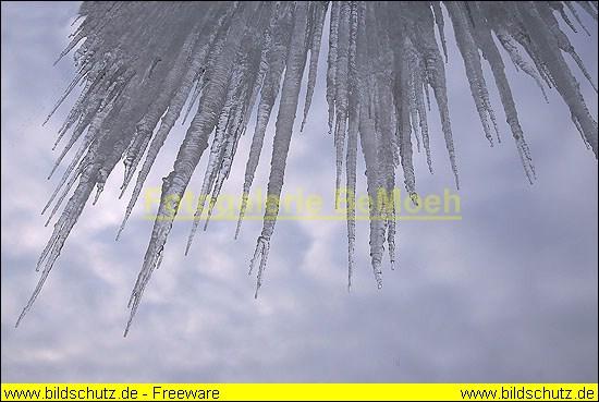 winter-035