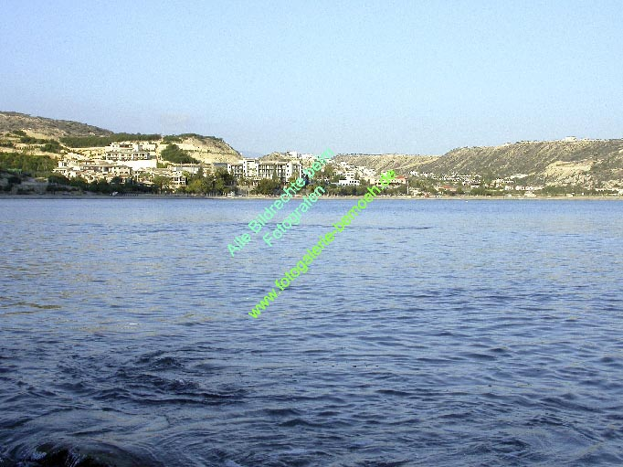 001_zypern-pissouri
