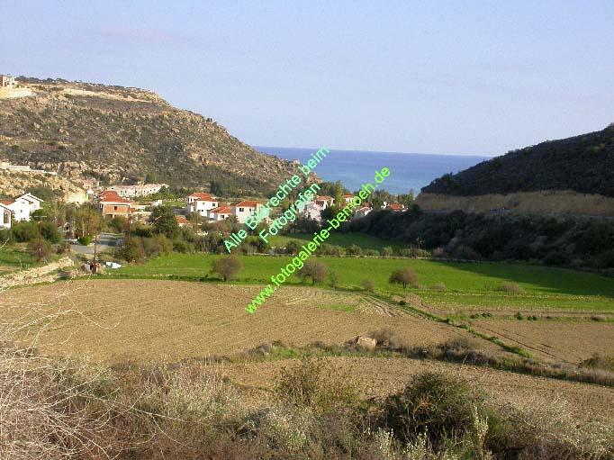 004_zypern-pissouri