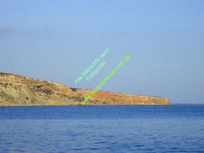 005_zypern-pissouri