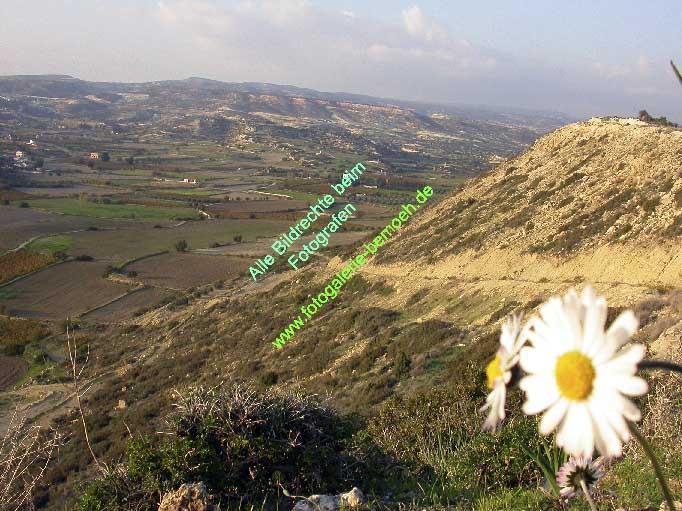 012_zypern-pissouri