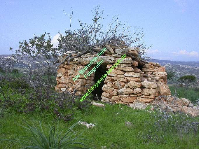 015_zypern-pissouri