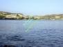 Zypern-Pissouri